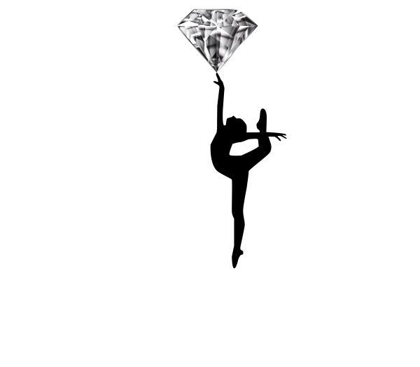 jewelofart-logo