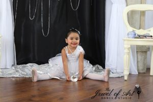 kids dance classes san antonio