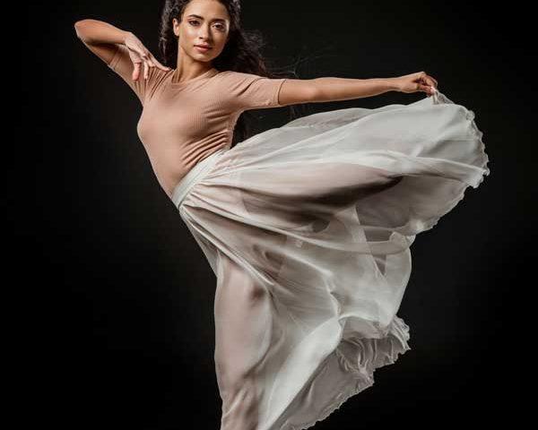 San Antonio Dance Classes