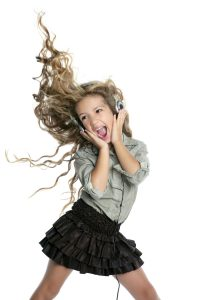 San Antonio Children Dance Classes