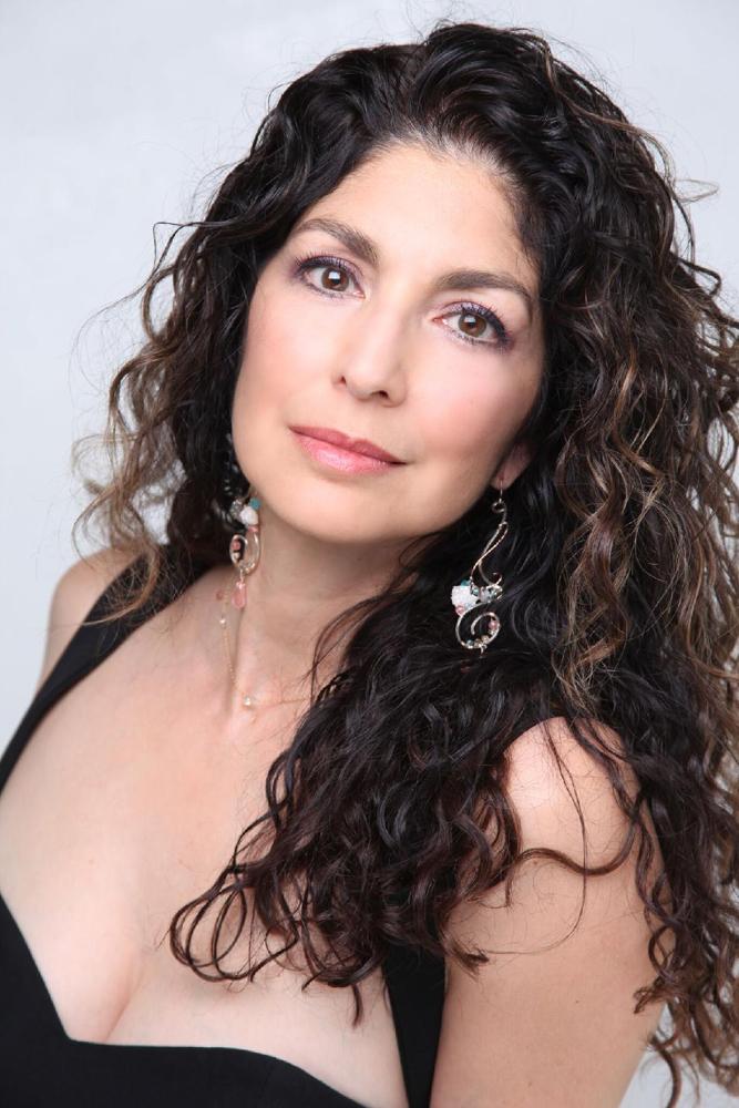 Priscilla Martinez - Ballet